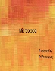 microscope-120109025117-phpapp02