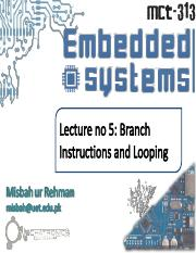 Module2-4_Branching_and_Loops.pdf