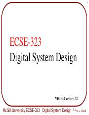 VHDL lecture 2.pdf