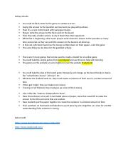Brainstorm Games or Gamified Activities.docx