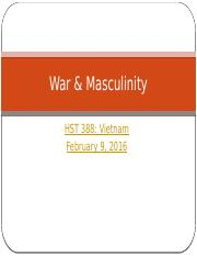 HST388_Masculinity_Sp2016