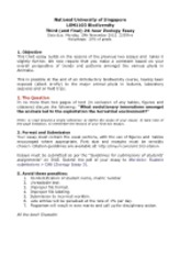 principles of accounting 403 reflective essay Apply principles of professional practice to work in the financial services industry on studybaycom - accounting, essay reflection paper.