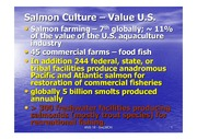 ANS18-10-L15-SALMON-ENV-HEALTH