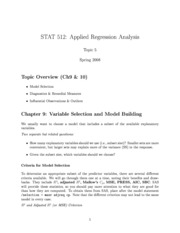 STP452topic5