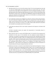 FRS 136 Tutorial.pdf