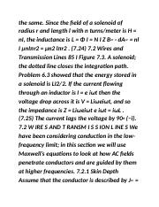 Circuits notes (Page 141-142).docx