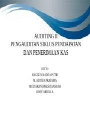AUDITING II.pptx