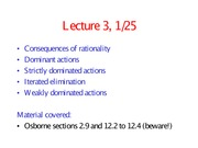 Lecture03