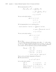 Chem Differential Eq HW Solutions Fall 2011 168