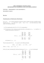11.1 Example_Class_9_solution