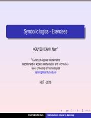 01.-Chapter-I-Symbolic-Logic-Exercises.pdf