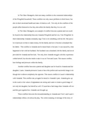 The glass menagerie essay | Write My Essay For Me