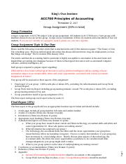 ACC700 Group Assignment Instruction 2017 T2-2.doc
