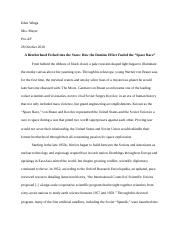 Synthesis Essay FINAL.docx