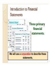 4.FinancialStatements.pdf