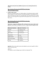 SCIE207INDIVIDUALPROJECT_Lab4_PT2_worksheet (dragged) 2.pdf