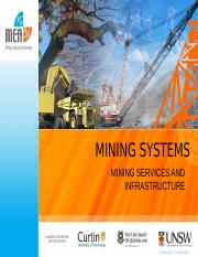CH16Mining Services and Infrastructure1JRS