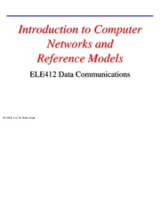 ELE412_LN01_Introduction.pdf