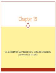 Chapter 18 with new video clips.ppt