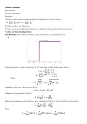 68111003-Midterm-2-Solved-Problems