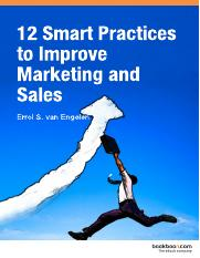 12-smart-practices-to-improve-marketing-and-sales.pdf