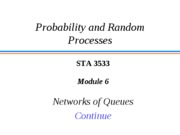 case%20study%20solution_6_Network%20of%20Queues