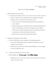 Notes-05_and_06_Choice_and_Demand