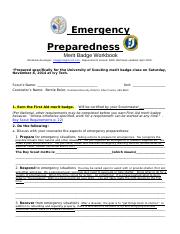 2014_Emergency-Preparedness_Merit_Badge_Workbook.doc