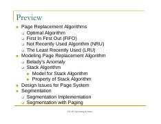 Part2MemoryManagement.pdf