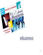 eBusiness.ppt