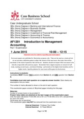 AF1201 - Introduction to Management Accounting Questions - May 2015.pdf