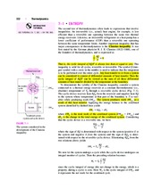 chp 7 lectures Entropy.pdf