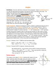 Angle+definitions,+conversions.pdf