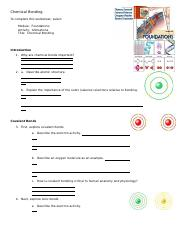 anim_chemical_bonding_worksheet.doc