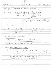 2016MATH3066Lecture07