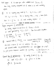 lecture 20 on Complex Analysis