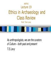 Lect 19 ANTH 3 ethics and review 2016.pdf