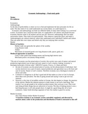 Econ152a Final Study Guide version 2