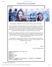 Crooked Heart by lovelyyouth.pdf