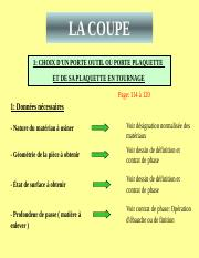 LA COUPE (1).ppt