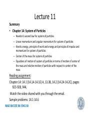 Lecture_11-posted