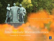 Intermediate Micro Lesson 06 - Competition - Slides(1)