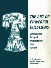 PowerfulQuestions_aopq_1_