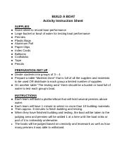 activity instruction sheet-build a boat.docx