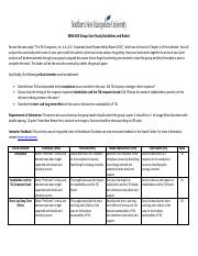 mba635_group_case_study_guidelines_and_rubric-2.pdf