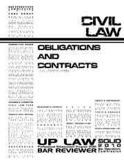 UP_2010_Civil_Law_Obligations_and_Contracts