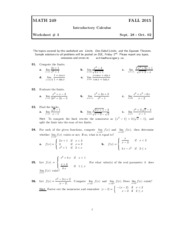 worksheet3.pdf