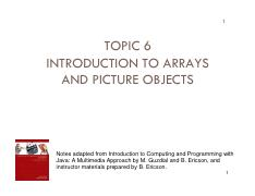 cs1026_topic6.pdf