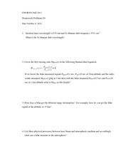 Engr 301 Hw Assignment 4