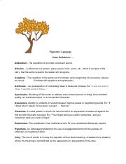 Copy of Figurative Language.pdf